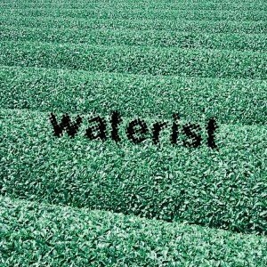 WATERIST-NOW